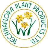 Technaflora Plant Products at Good to Grow RI