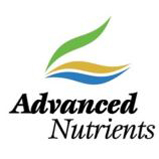 Advanced Nutrients at Good to Grow RI