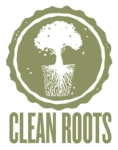Clean Roots at Good to Grow RI